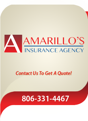 Amarillo's Insurance Agency